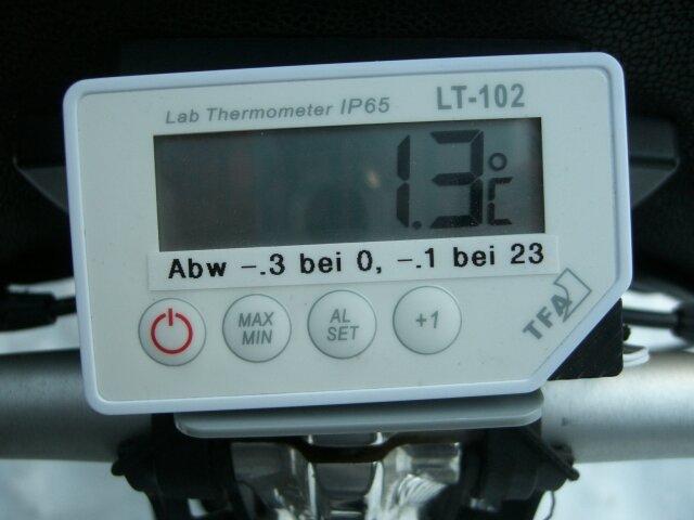 http://www.hanswildermuth.de/temp/20110206-6.jpg